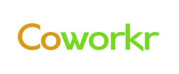 Coworkr logo resized