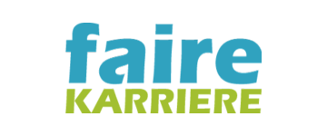 Resized faire karriere logo 290px of